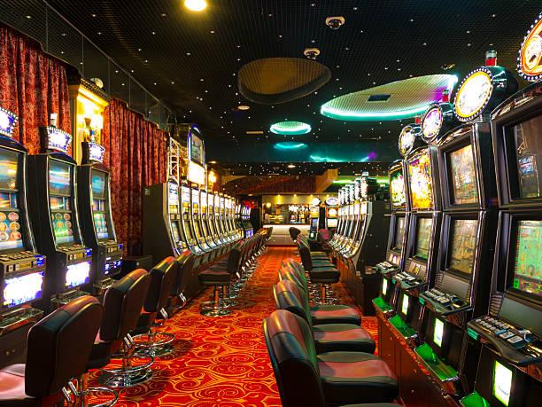 Вулкан игровые автоматы на деньги с выводом на карту Сбербанка