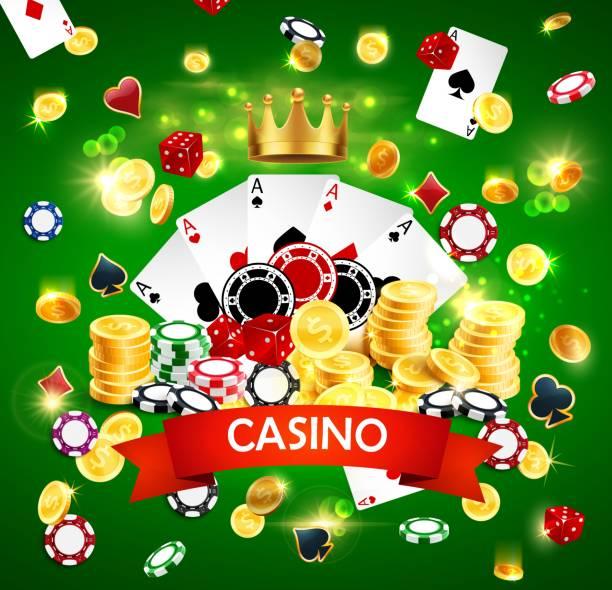 Онлайн Вулкан Platinum игровые автоматы в мобильном казино